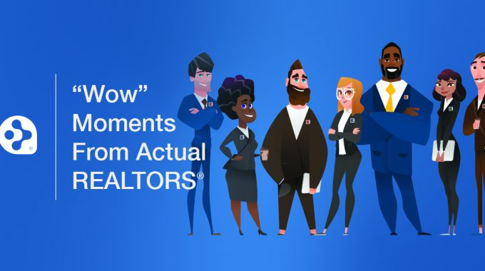 "REALTOR® RPR ""Wow"" Moments - Realtors Property Resource® (RPR)"