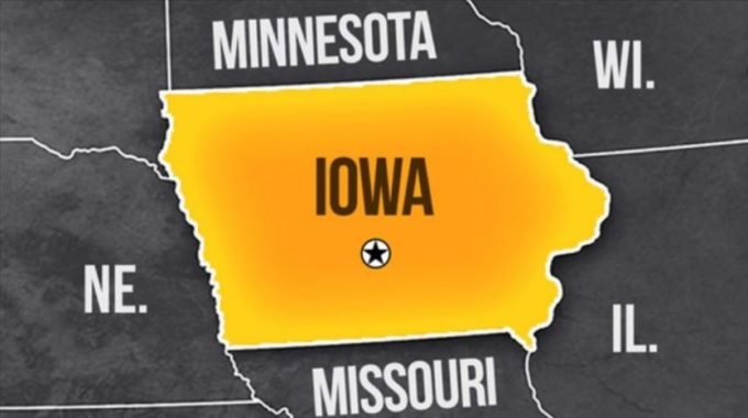 U.S.News & World Report: L'Iowa Est Le Premier État Du Pays - Iowa City Commercial Real Estate | Jeff Edberg, REALTOR®Iowa City Commercial Real Estate