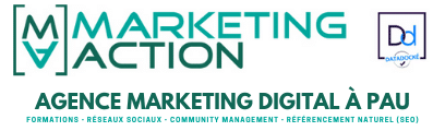 Formation Loi Alur | Agence Marketing Digital Pau